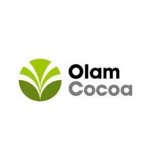 Olam-Cocoa