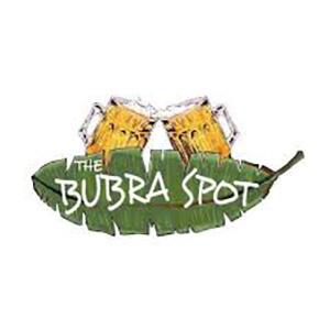 bubra spot